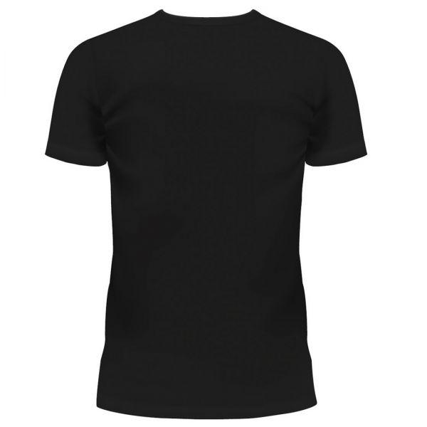 Find Me Totenkopf T-Shirt im Mystic Look