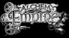 Alchemy Empire